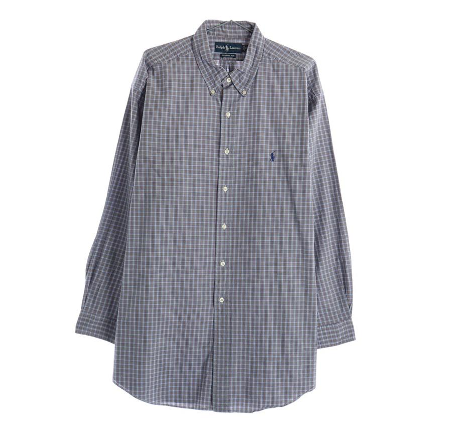 UNIQLO 데님 셔츠     219n   WOMAN(S)