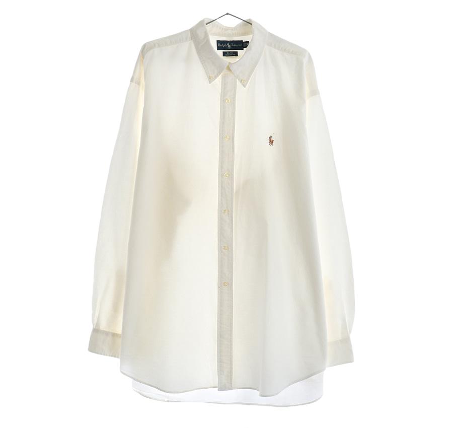 HARLEY DAVIDSON반팔 티셔츠     60n   UNISEX(L)