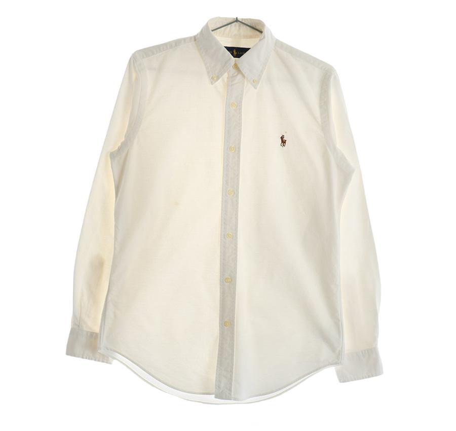 M&O반팔 티셔츠     61n   UNISEX(XL)