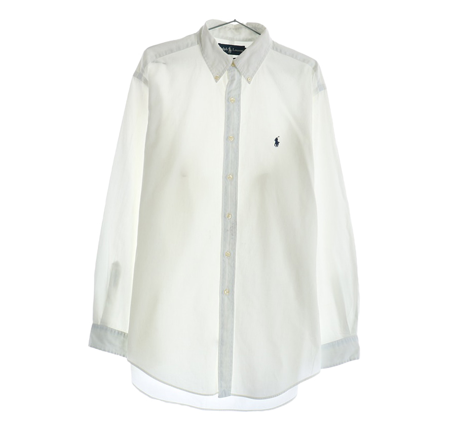 USA FRUIT OF THE LOOM반팔 티셔츠     62n   UNISEX(XL)