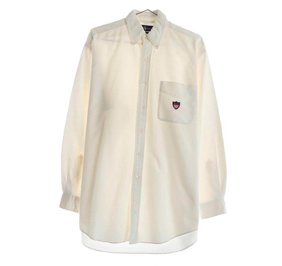 USA HANES반팔 티셔츠     63n   UNISEX(M)