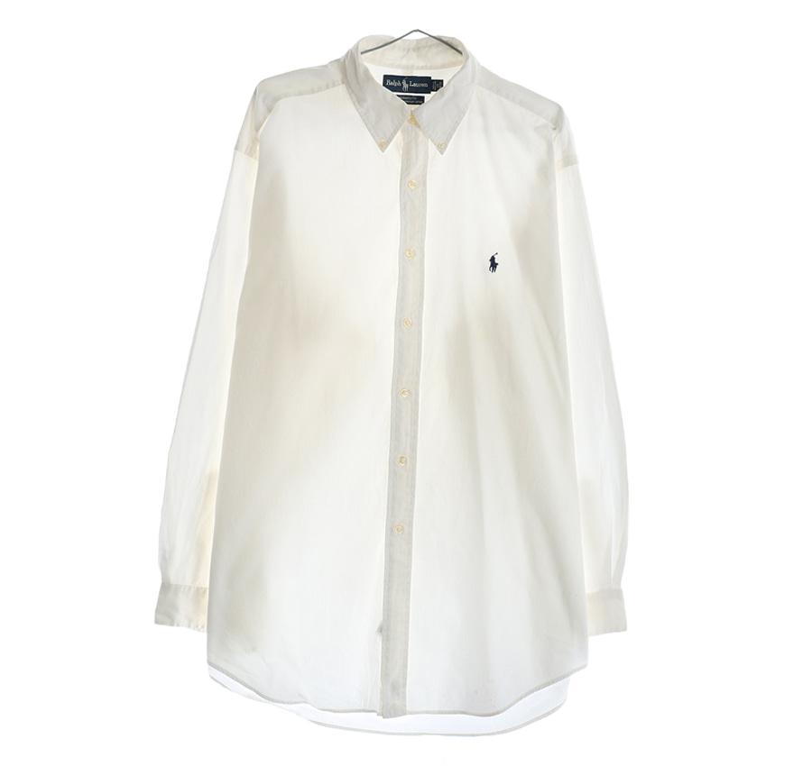FRIDQY THE 반팔 티셔츠     64n   UNISEX(L)