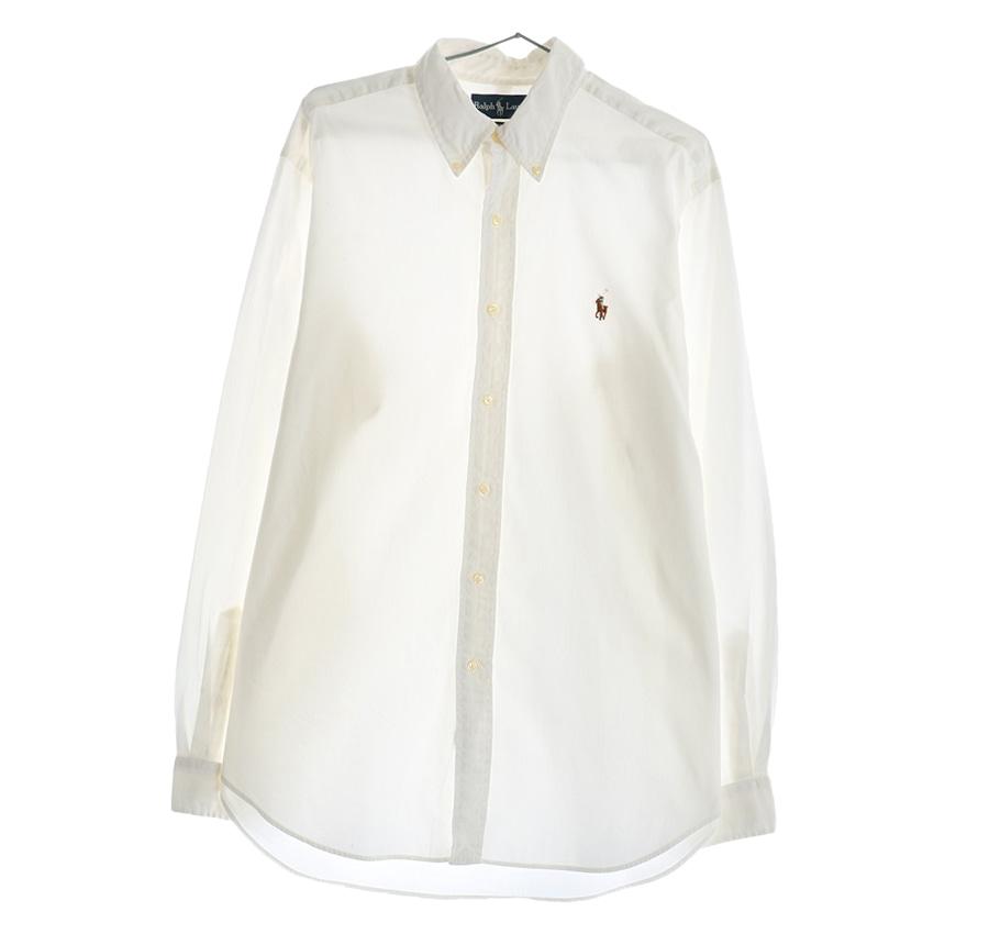 USA 반팔 티셔츠     66n   UNISEX(L)