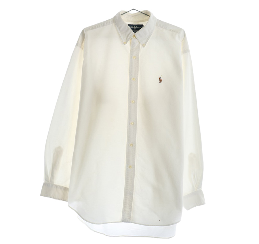USA 반팔 티셔츠     67n   UNISEX(L)