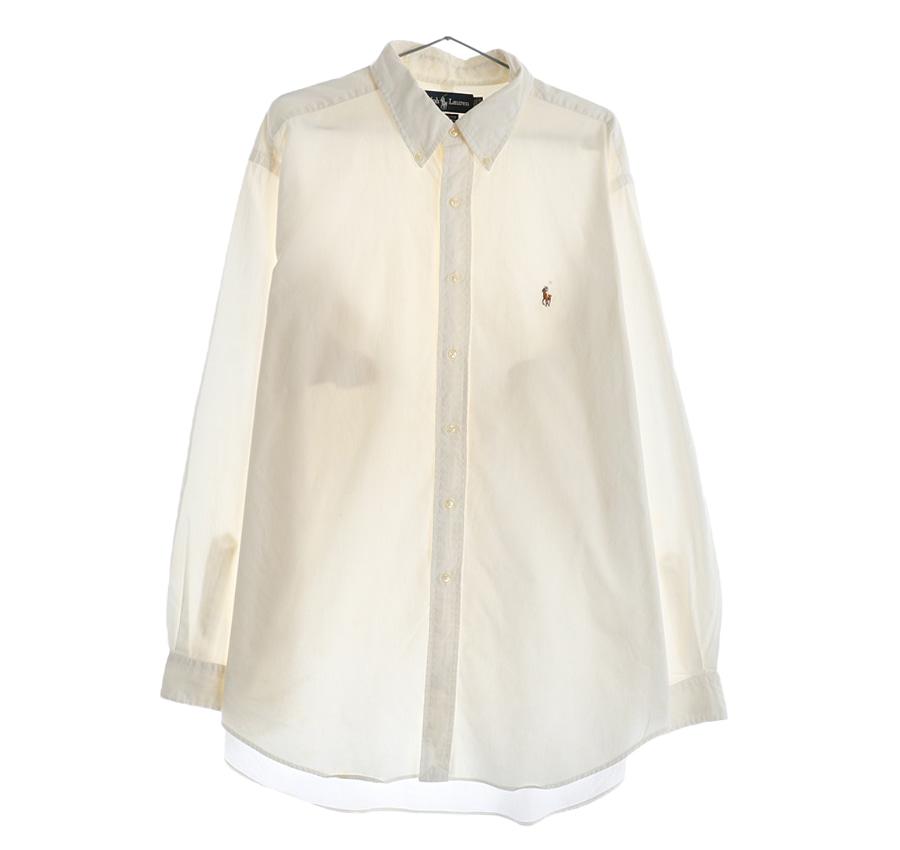 USA THE MOUNTAIN반팔 티셔츠     68n   UNISEX(XL)