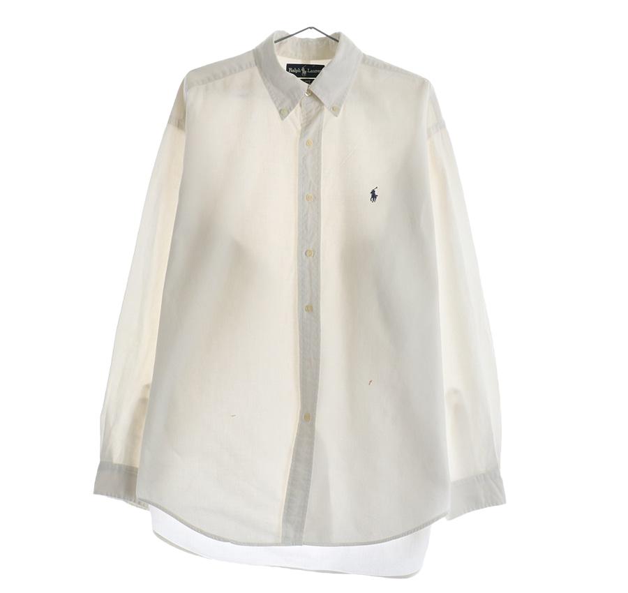 RIPPLE JUNCILON반팔 티셔츠     69n   UNISEX(XL)