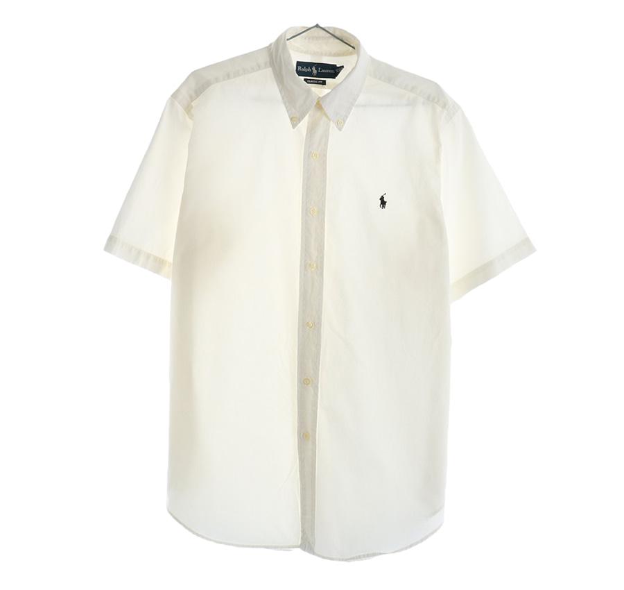 WB반팔 티셔츠     70n   UNISEX(L)