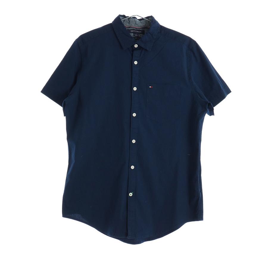 FRIGHT HAGS반팔 티셔츠     71n   UNISEX(XL)