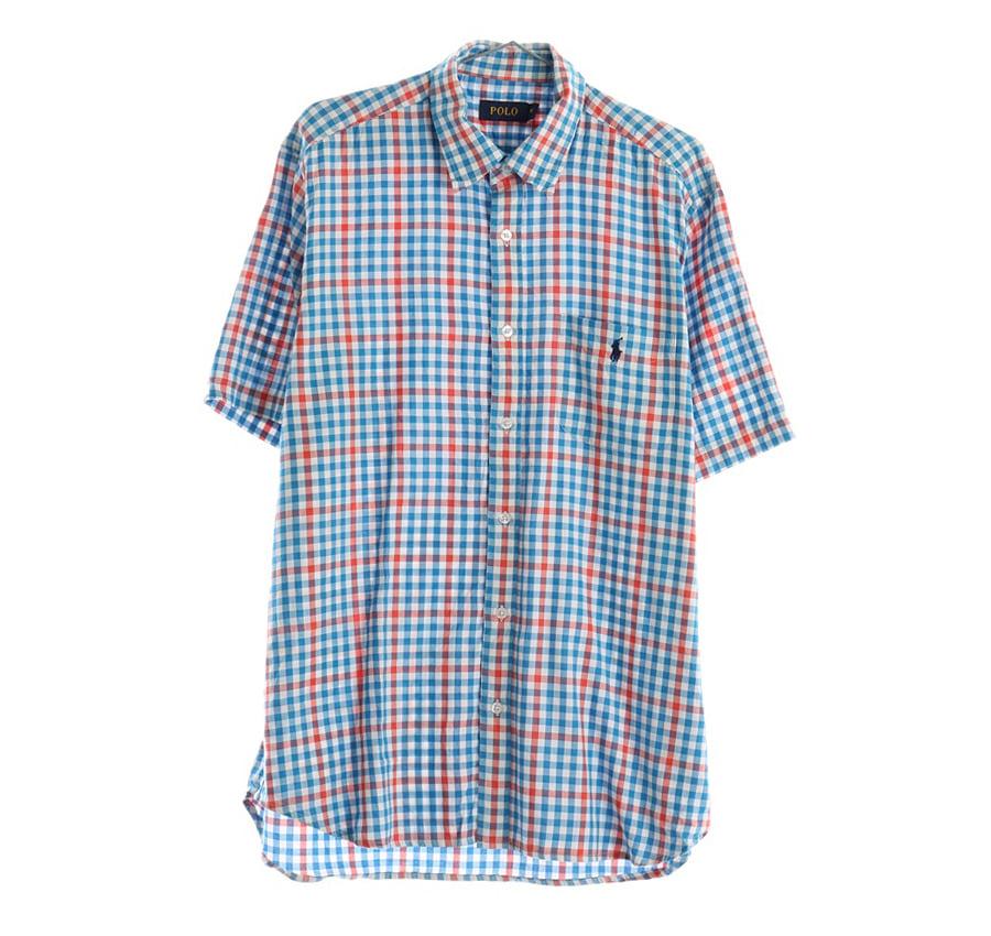 EDWIN반팔 티셔츠     74n   UNISEX(S)