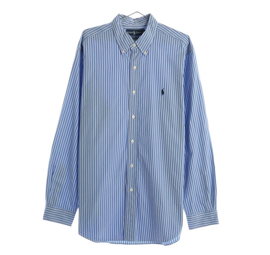 COLUMBIA카라 반팔 티셔츠     81n   UNISEX(S)