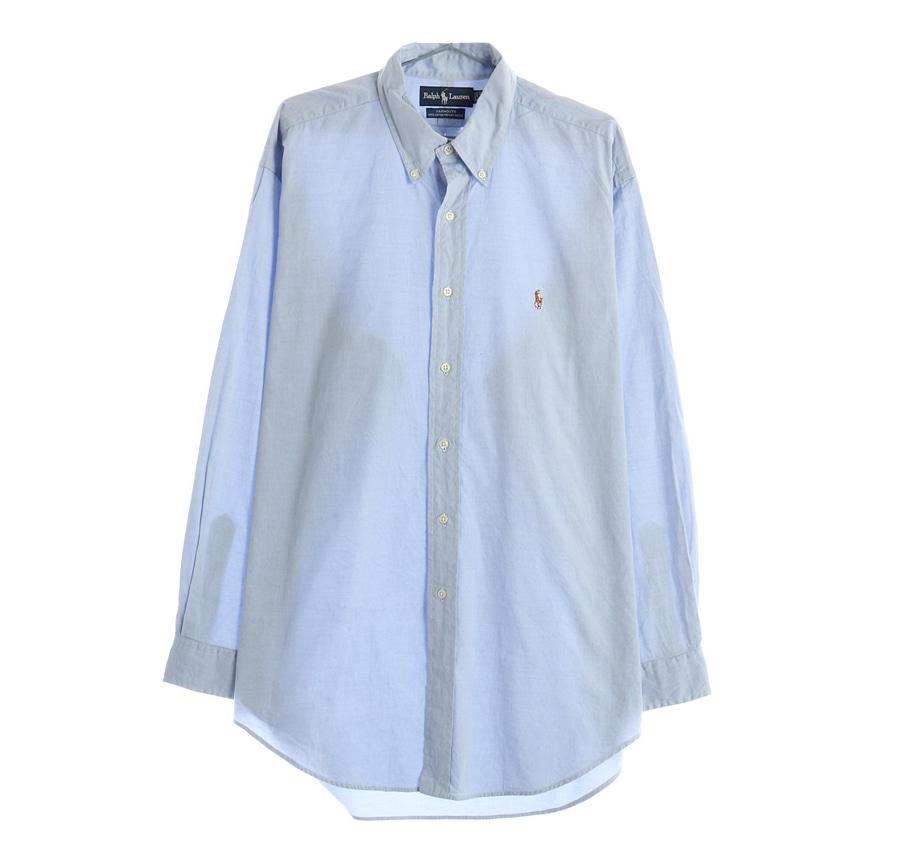 INTERNATIONAL반팔 티셔츠     84n   UNISEX(M)