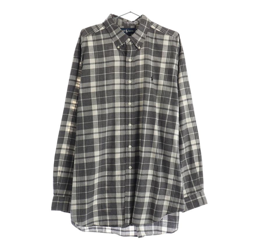 UNIQLO 반팔 티셔츠 (새상품)    85n   UNISEX(L)
