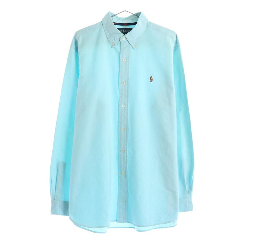 BURBERRYS카라 반팔 티셔츠     88n   UNISEX(S)