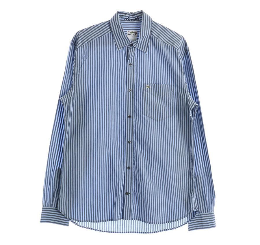 H&M반팔 티셔츠     89n   UNISEX(S)
