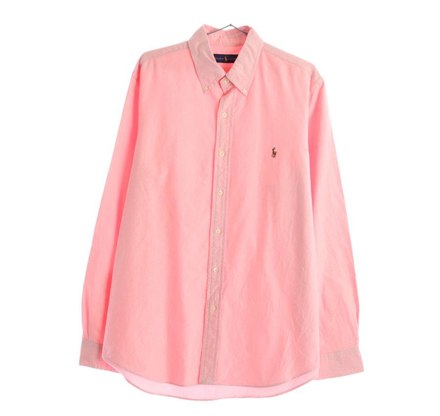 BURBERRYS카라 반팔 티셔츠     93n   WOMAN(S)