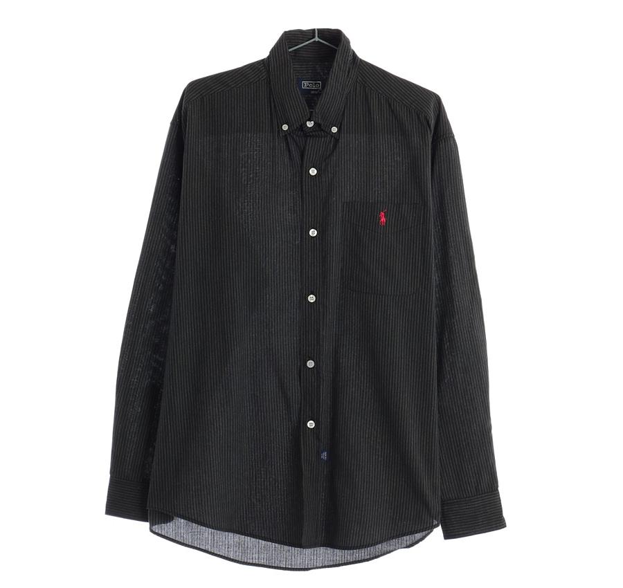 TOMMY HILFIGER반팔 티셔츠     94n   WOMAN(M)