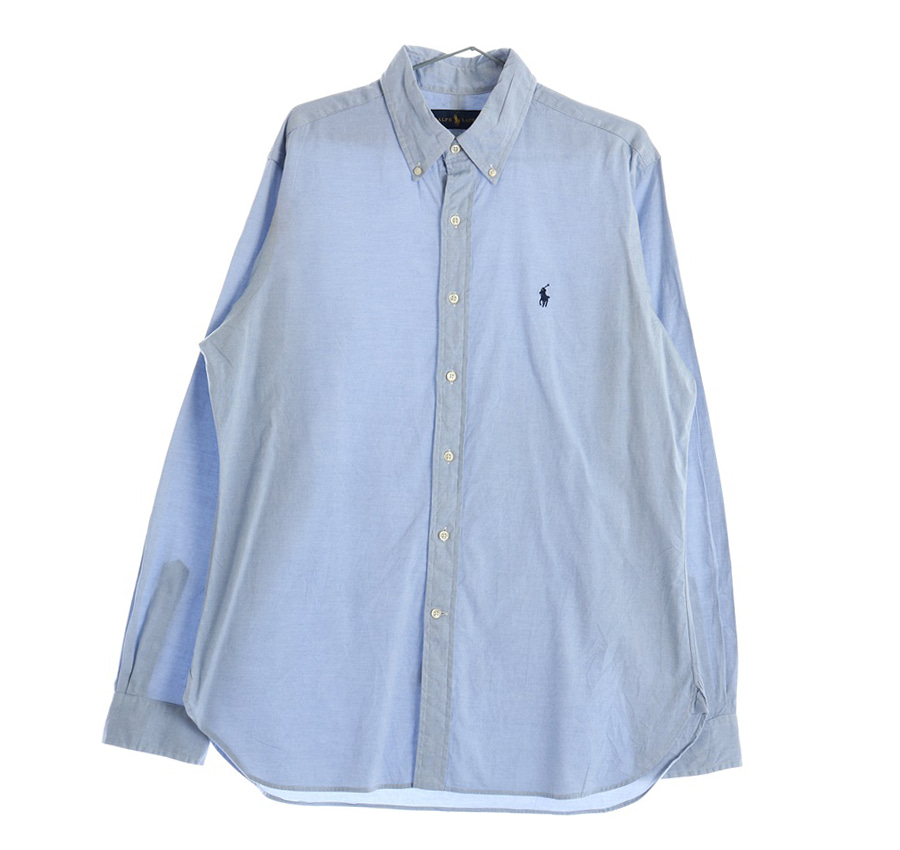 TOMMYATKINS반팔 티셔츠     95n   UNISEX(2XL)