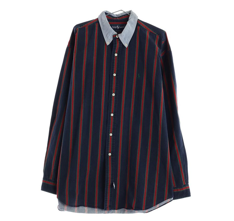 DISNEY반팔 티셔츠     97n   UNISEX(M)