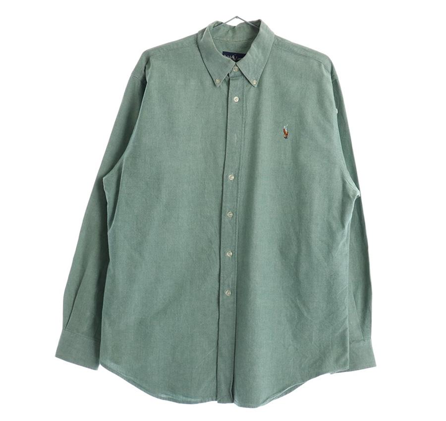 TREASURES반팔 티셔츠 (새상품)    98n   UNISEX(M)